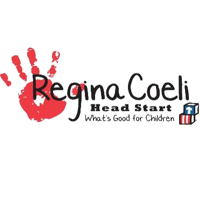 regina preschools listings coeli child development center 339